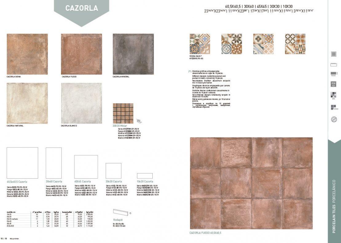 Bella casa tiles home design inspiration for Bella casa tiles