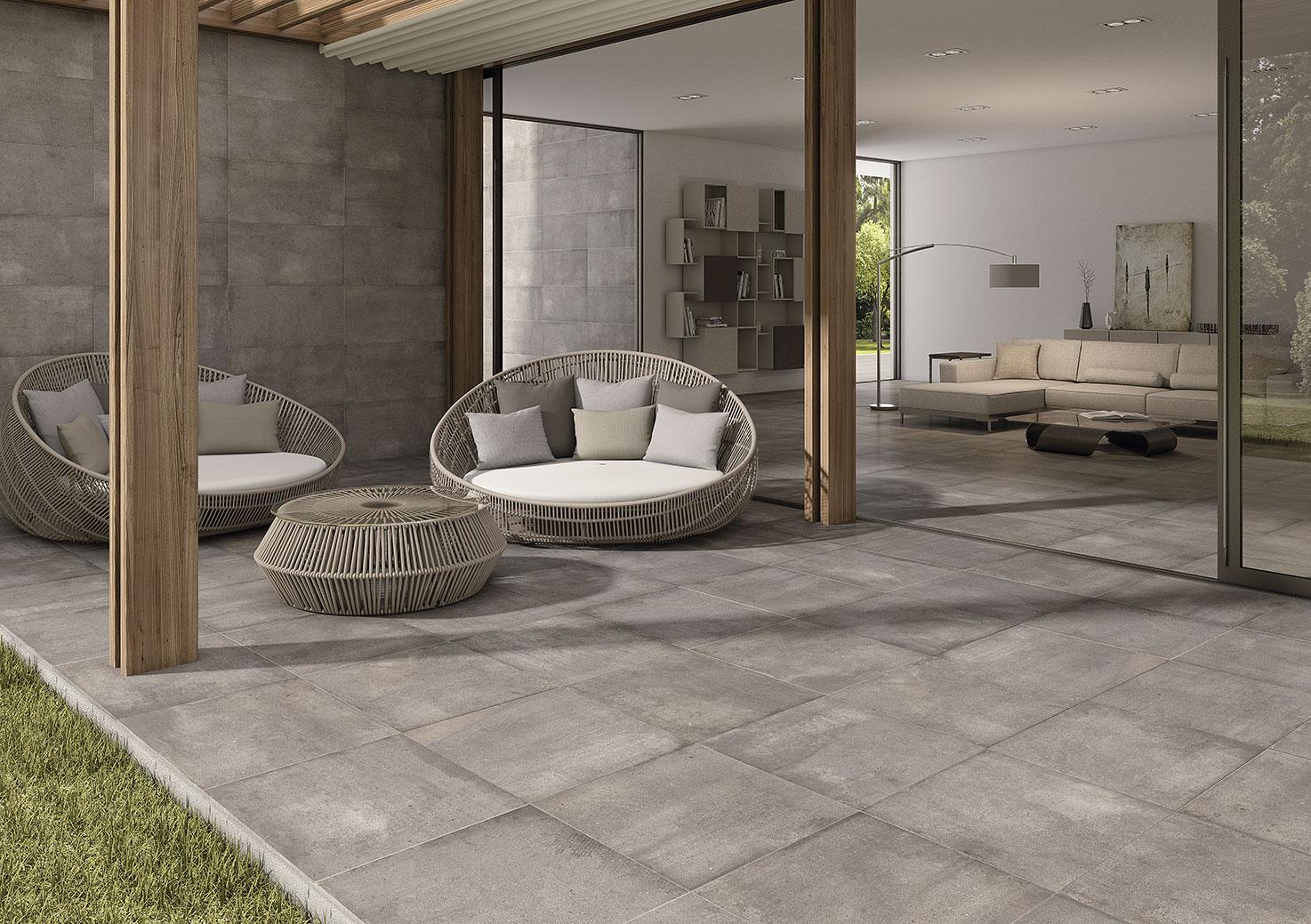 Sicilia bellacasa cer mica for Bella casa tiles